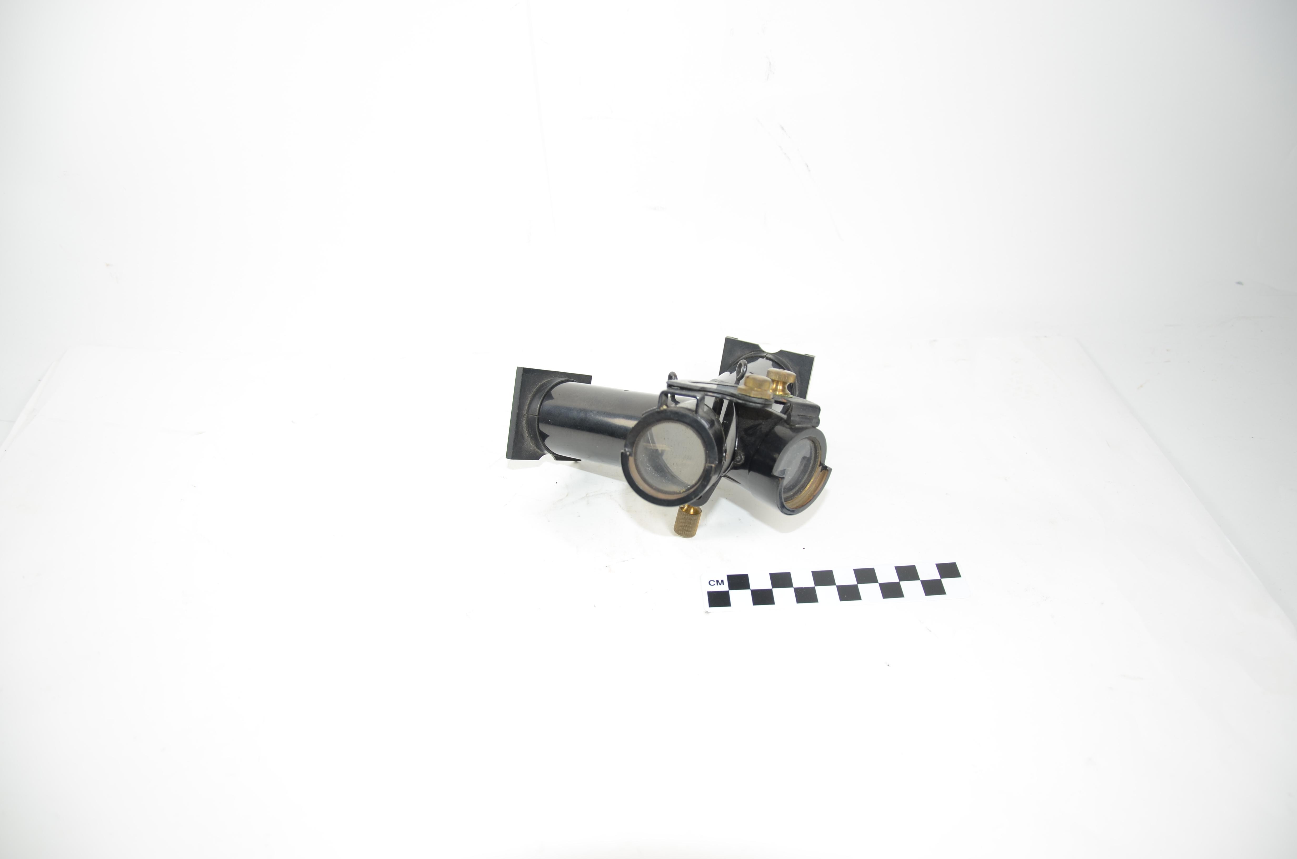 Amblyoscope-1