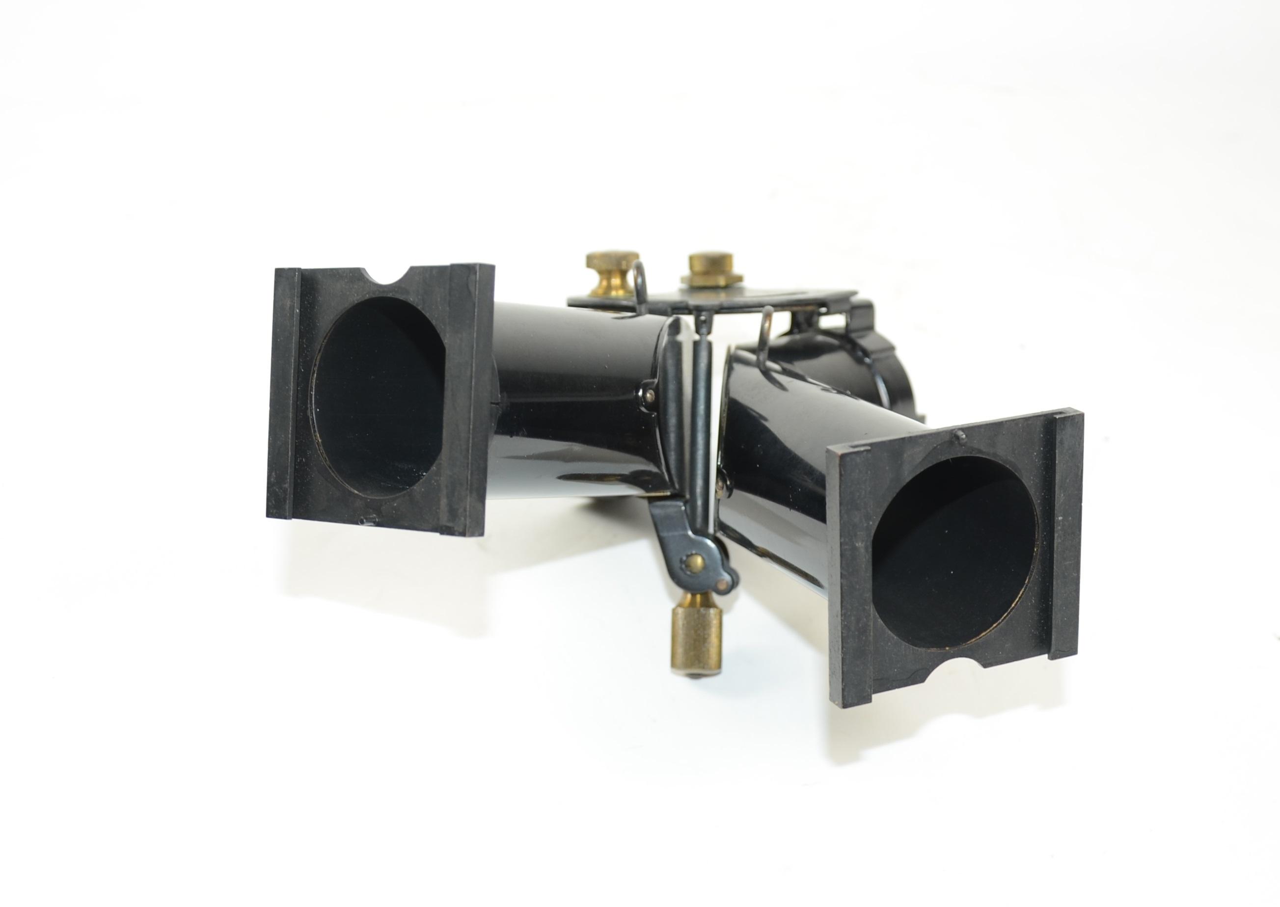 Amblyoscope-3